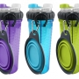 Popware H-Duo w-travel cup