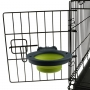 Popware Kennel bowl