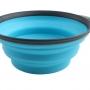 Popware Travel Cup, blauw