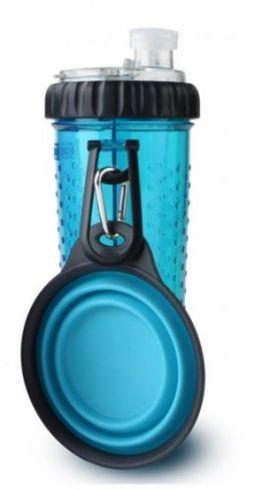 Snack-DuO-blauw