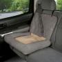 Car Cuddler - grey