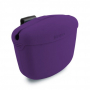 Pooch Pouch, paars