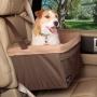 TagAlong Booster Seat - standaard