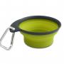 Popware Travel Cup, groen