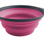 Popware Travel Cup, roze
