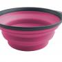 Popware Travel Cup, roze