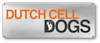 Logo Dutch Cell Dogs