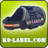 Logo K9-Label