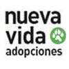 Logo Nueva Vida