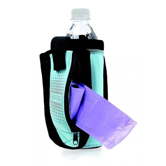 BottlePocket met travelcup